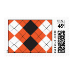 Argyle Stamps