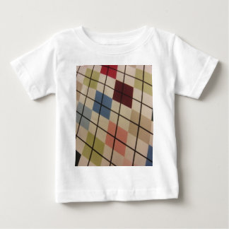 Argyle T Shirt