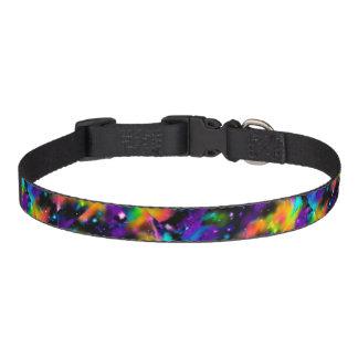 Ari Galaxay Collar Para Perro