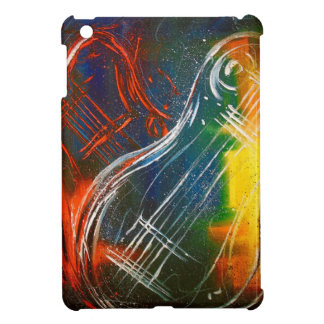 Aria Case For The iPad Mini