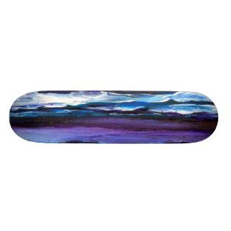 Aria Skate Board Decks
