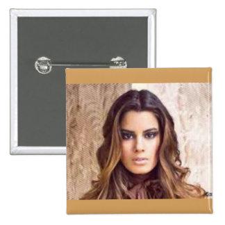 Ariadna Gutierrez button