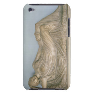 Ariadne Asleep, Hellenistic from Alexandria, 2nd c Barely There iPod Cases