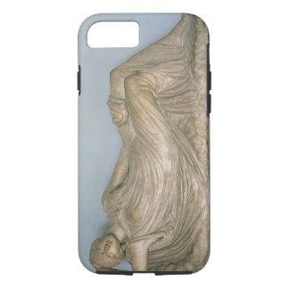 Ariadne Asleep, Hellenistic from Alexandria, 2nd c iPhone 8/7 Case