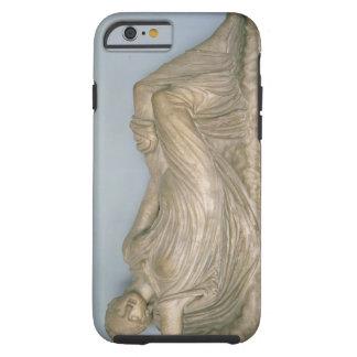 Ariadne dormido, helenístico de Alexandría, 2da c Funda De iPhone 6 Tough