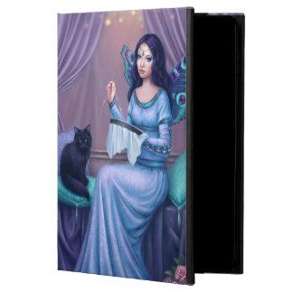 Ariadne Fairy & Cat Art iPad Air 2 Case Powis iPad Air 2 Case