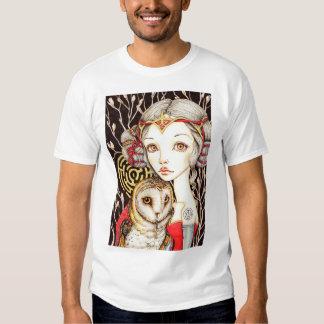Ariadne T Shirt