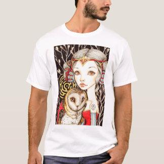 Ariadne T-Shirt