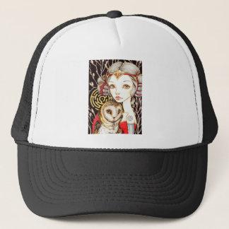 Ariadne Trucker Hat