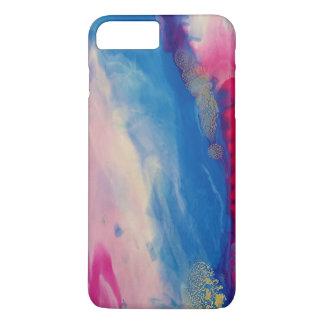 Ariana iPhone 8 Plus/7 Plus Case
