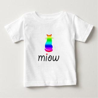 Ariana New Cat Baby T-Shirt