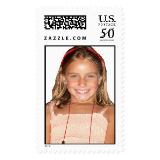 ariana postage