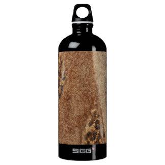 Ariane Mariane Earth Aluminum Water Bottle