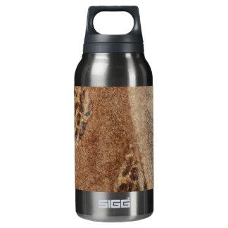 Ariane Mariane Earth Insulated Water Bottle
