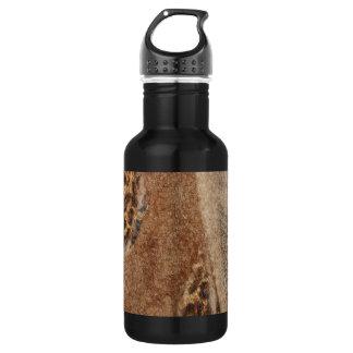 Ariane Mariane Earth Water Bottle