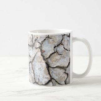 arid mug