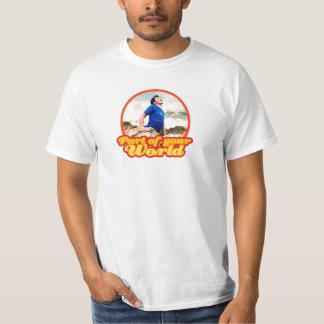 Arie-AL T-Shirt