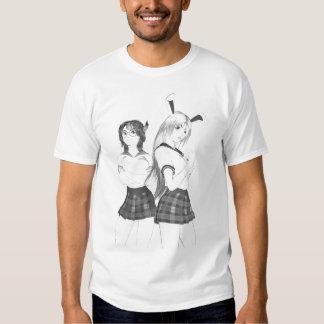 Ariel & Arissa T-Shirt