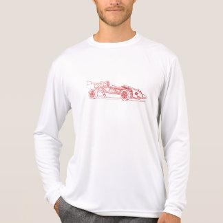 Ariel Atom 500 V8 Tee Shirt