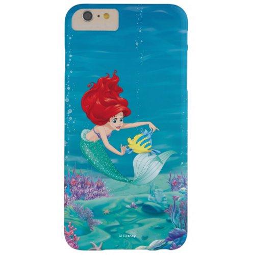 Ariel | Besties Rule Phone Case