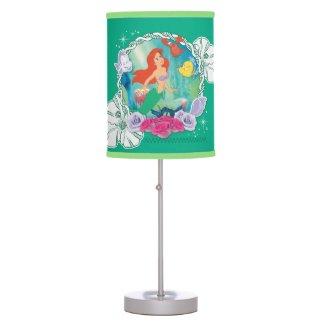 Ariel - Curious 2 Lamps