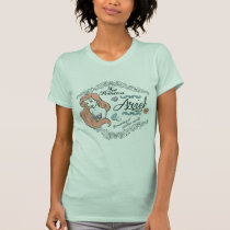 Ariel | Dreaming of Another World T-Shirt