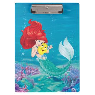 Ariel el | hace la hora para los compinches