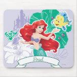 Ariel - enérgico