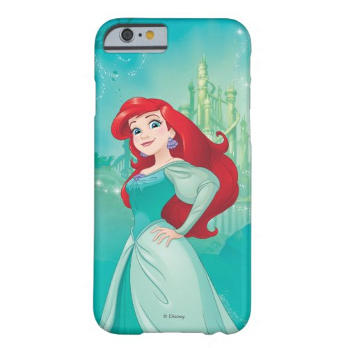 Ariel | Express Yourself Phone Case