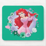 Ariel - Independent Mouse Pad