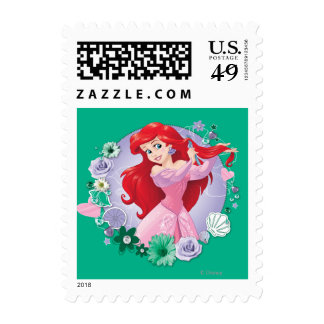 Ariel - Independent Stamps
