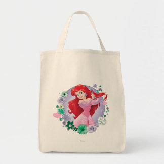 Ariel - Independent Tote Bag