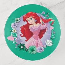 Ariel - Independent Trinket Trays