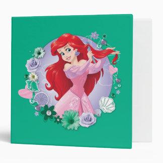 """Ariel - independiente carpeta 2"""""""
