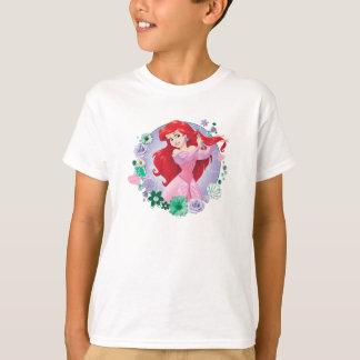 Ariel - independiente playera