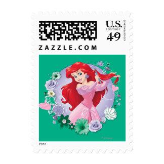 Ariel - independiente sellos