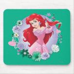 Ariel - independiente tapetes de raton