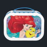 """Ariel 