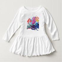 Ariel | Your Voice Dress