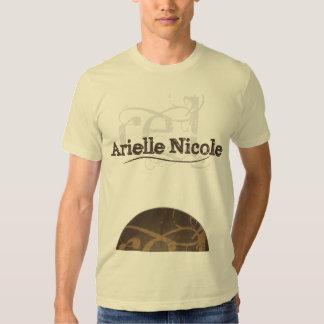 Arielle Nicole T-Shirt