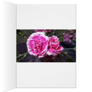 Arielle StarryLight`s Hearty Notes¡ Stationery Note Card