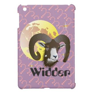 Aries 21. March until 20 April iPad mini covering iPad Mini Covers