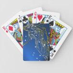 Aries 2 baraja de cartas