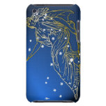 Aries 2 barely there iPod case