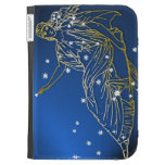 Aries 2 kindle cases