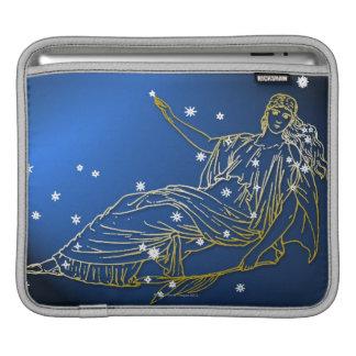 Aries 2 sleeve for iPads
