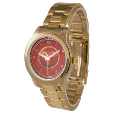 Aries Astrological Sign Watch