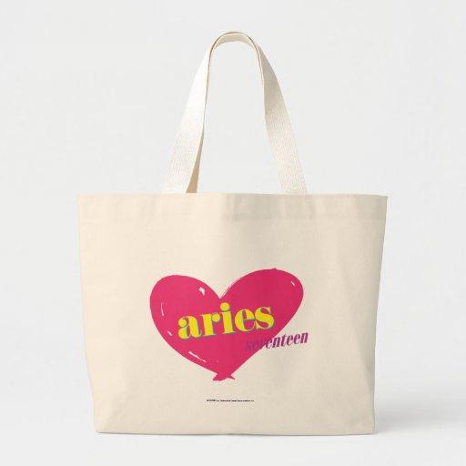 Aries Bolsa
