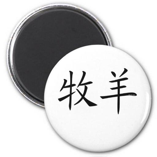 ... Chinese Zodiac , Aries Chinese Symbol Tattoo , Aries Zodiac Sign