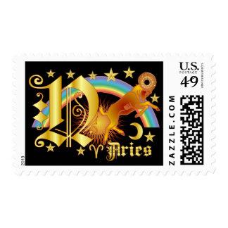 Aries-Design-1-N Envio